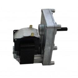 KDH –   Luxus hydraulic