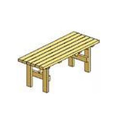 Chaudière à bois à tirage naturel - Defro KDR 20