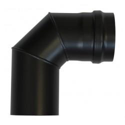 Bouchon de condensation double paroi Inox - 150/200
