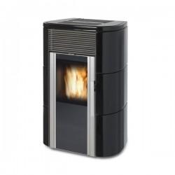 Chaudière à gazéification de bois - Orligno 200 - 25 kW