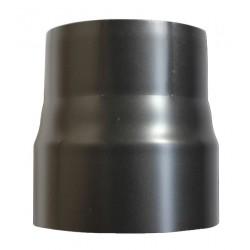 Panier à pellets octogonal 7.0l