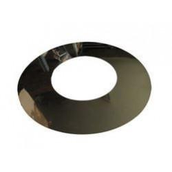 Vanne de charge thermique - Laddomat 11-30 - 63°C - diamètre R25
