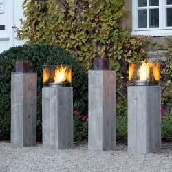 Brûleur à granules 25 kW