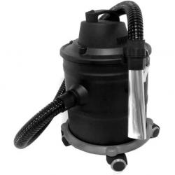 Chauffe eau instantané pour évier EPJ Optimus Kospel 3.5-5.5kW