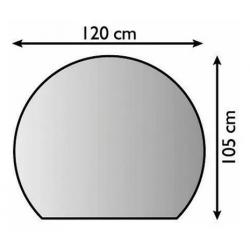 Chauffe eau instantané pour salle de bain EPJ.P u Primus Kospel 4.4-5.5kW
