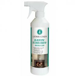 Chauffe eau instantané sous évier EPO.D Amicus Kospel 4-6kw