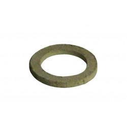 Joint rond (arrivée du granulés) pour brûleur 35 kw - Defro Duo Ekopell