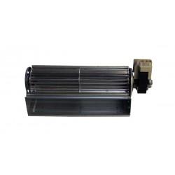 Ventilateur tangentiel - Diamètre 65 mm