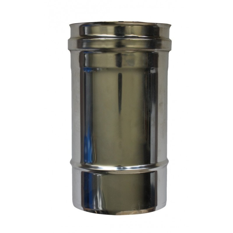 Vanne de charge thermique - Laddomat 21-60 63°C diamètre R32