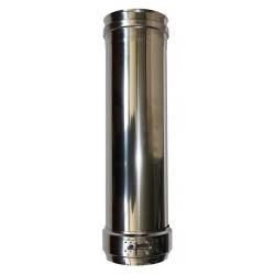 Collier de toiture -Diamètre 150