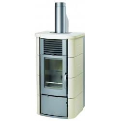 Coude à 90° gris -Diamètre 150